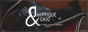 hippique & Chic