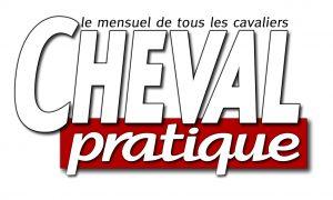 logo_cheval_pratique_