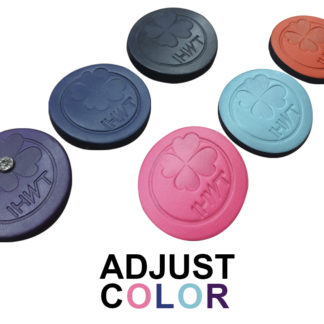 ADJUST COLOR 2019